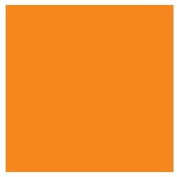 ReverbRock